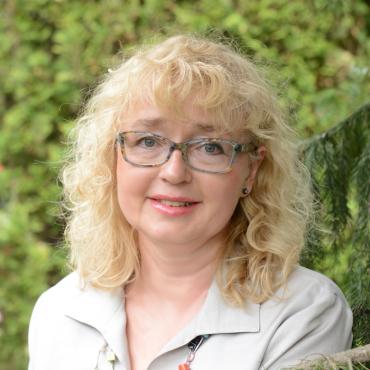 Anna-Szklarzewskadyr.png