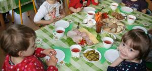 śniadanie-bajkowe-przedszkole1